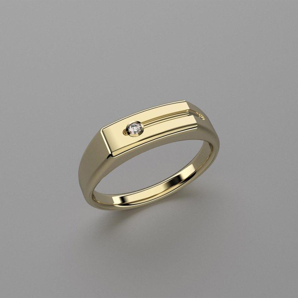 Gents-Diamond-Rings-House-of-McCue-M7001