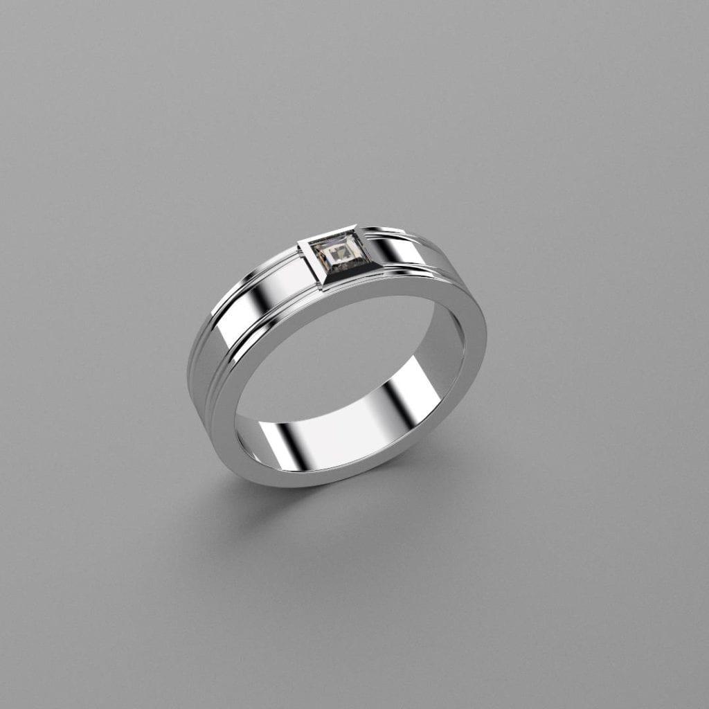 Gents-Diamond-Rings-House-of-McCue-M7002