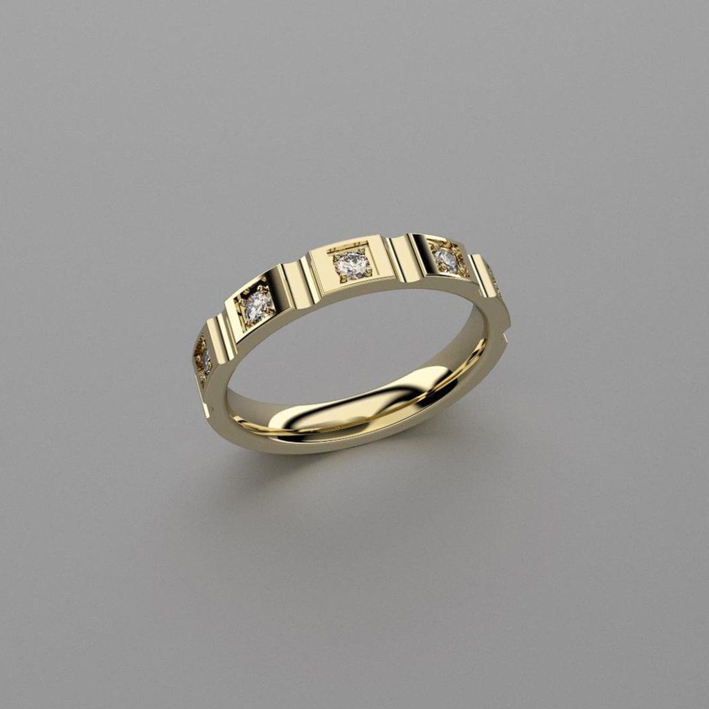 Gents-Diamond-Rings-House-of-McCue-M7003