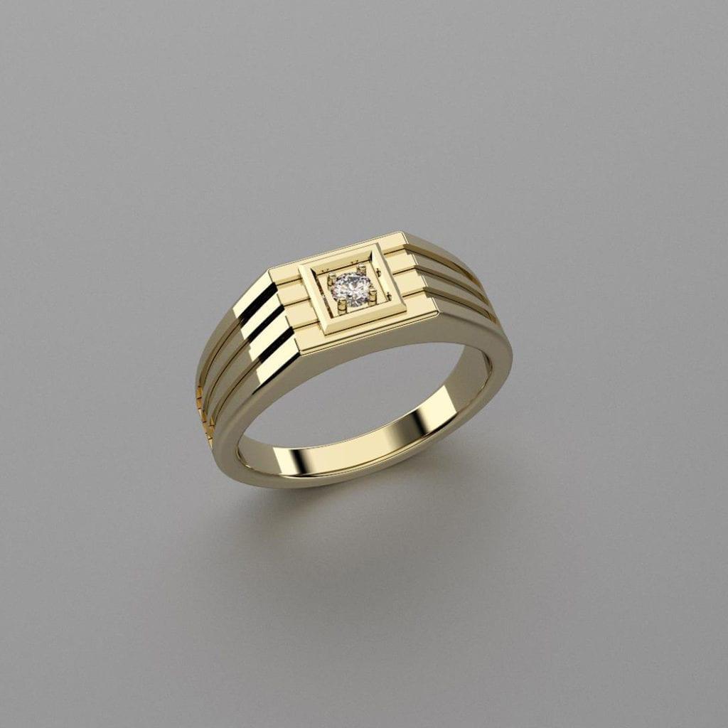 Gents-Diamond-Rings-House-of-McCue-M7004