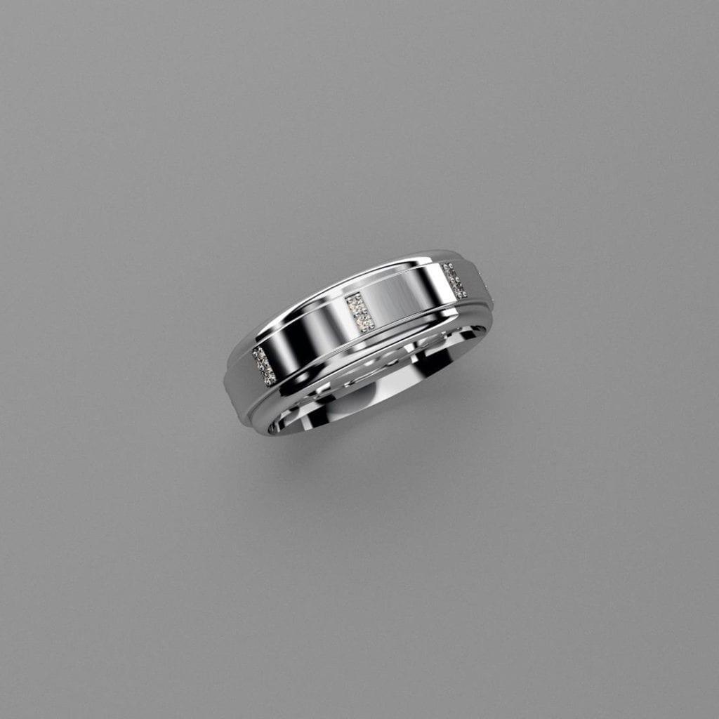 Gents-Diamond-Rings-House-of-McCue-M7005