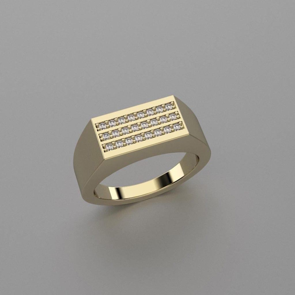 Gents-Diamond-Rings-House-of-McCue-M7006