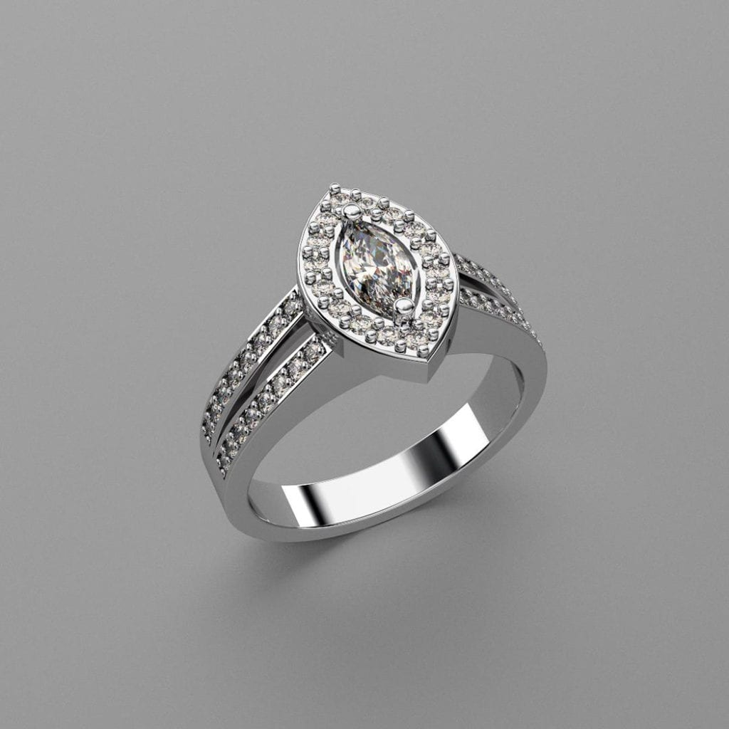 Halo-Rings-HouseOfMcCue-M2000